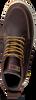 Bruine NAPAPIJRI Veterboots OAK  - small
