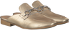OMODA LOAFERS EL07 - small