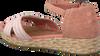 roze TOMS Sandalen HARPER  - small