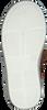 Cognac PINOCCHIO Veterboots P1853 - small
