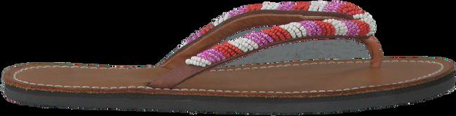 Multi OMODA KUBUNI Slippers SLIPPER SIMPLE  - large