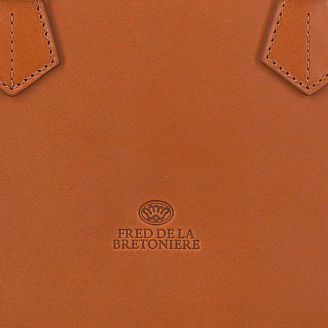 Cognac FRED DE LA BRETONIERE Handtas 212010016 - large