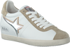 Witte ASH Sneakers GUEPARD  - small