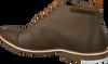 Bruine OMODA Nette schoenen MREAN - small
