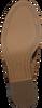 Beige NOTRE-V Sandalen 142062  - small