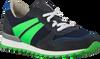 Blauwe BRAQEEZ Sneakers TOM TOSCA  - small