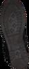 Zwarte OMODA Hoge laarzen OM119601  - small
