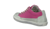 Roze JOCHIE & FREAKS Sneakers 15402  - small