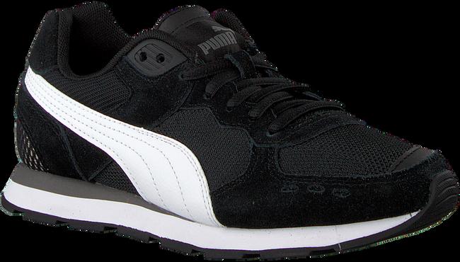 Zwarte PUMA Sneakers VISTA JR  - large