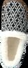 Zwarte TOMS Pantoffels SLIPPER  - small