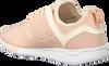 Roze NEW BALANCE Sneakers WRL247 WMN  - small