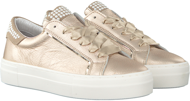 OMODA SNEAKERS O1234 - large