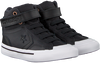 Zwarte CONVERSE Sneakers PRO BLAZE STRAP MARTIAN-HI - small