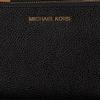 MICHAEL KORS PORTEMONNEE DBLZP WRISTLET - small