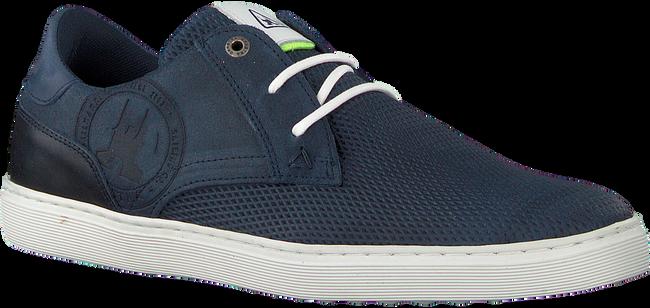 Blauwe GAASTRA Sneakers TILTON zNgx8M3x