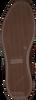 Cognac GAASTRA Sneakers BAYLINE DBS  - small