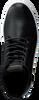 Zwarte BLACKSTONE Veterboots QL46 - small