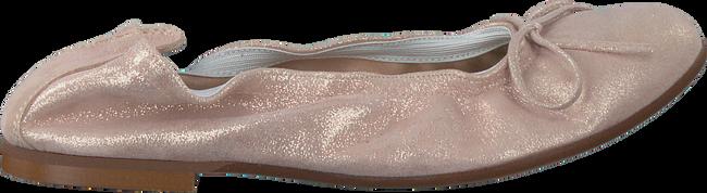 CLIC! BALLERINA'S 7290 - large