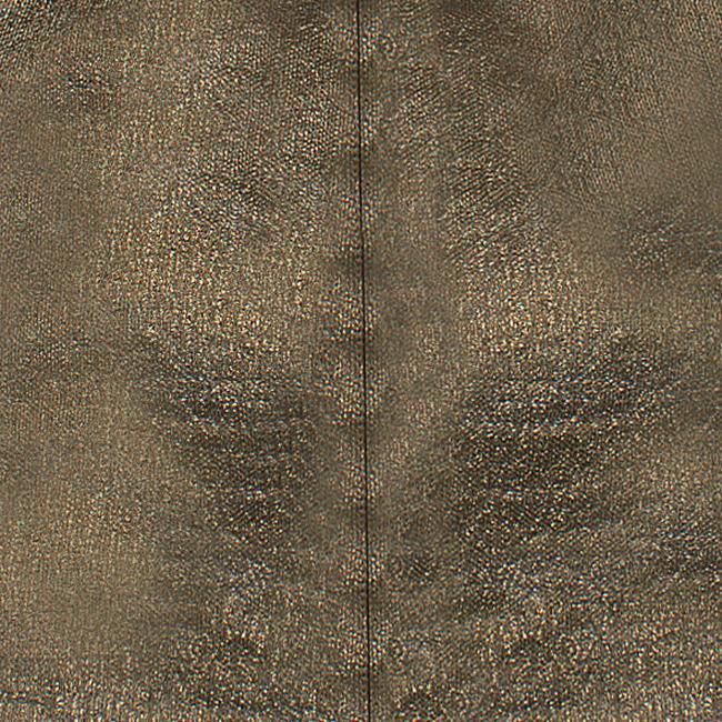 Gouden UNISA Handtas ZISLOTE - large