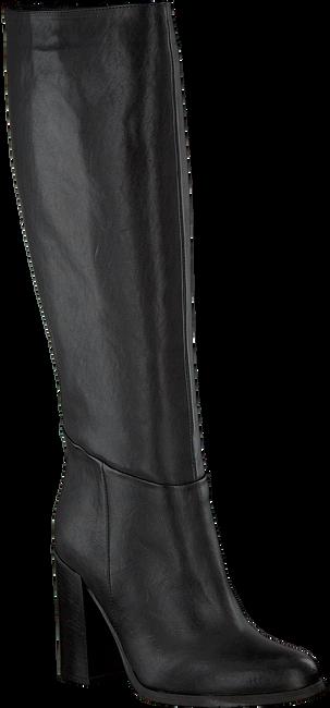 Zwarte NOTRE-V Lange laarzen AH73  - large