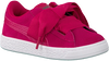 PUMA SNEAKERS SUEDE HEART SNK PS - small