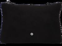 Zwarte PETER KAISER Clutch WAIDA  - medium