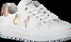Witte OMODA Sneakers OM119258  - small