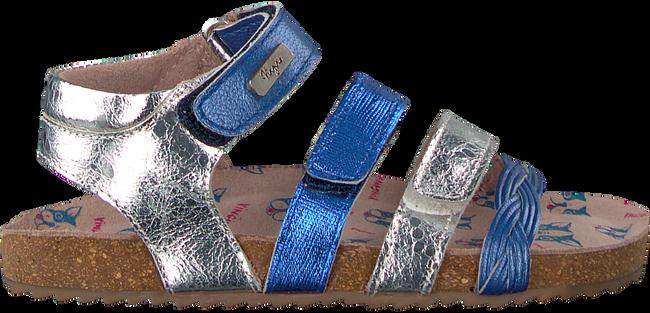 Blauwe VINGINO Sandalen AVOLA  - large