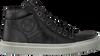 Zwarte GIGA Sneakers G3342  - small