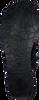 Zwarte REPLAY Slippers CARRIK  - small