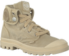 PALLADIUM ENKELBOOTS BAGGY D - small