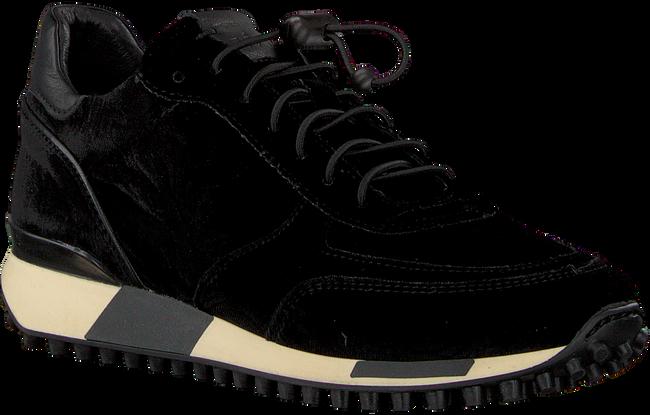 Zwarte VIA VAI Sneakers 5107076 - large