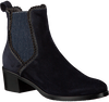 MARIPE CHELSEA BOOTS 25561 - small