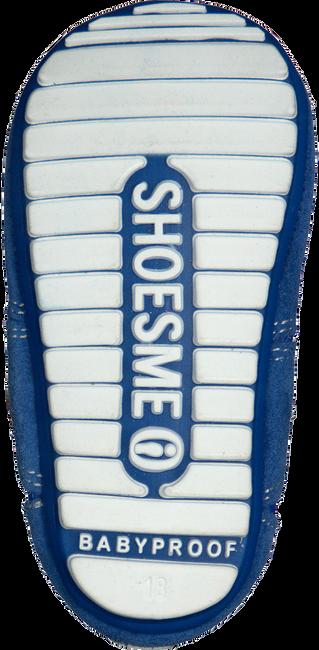 SHOESME BABYSCHOENEN BP7S002 - large