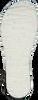 Grijze MJUS Sandalen 255038 - small