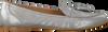 Zilveren LAMICA Loafers CALLIA  - small