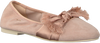 Roze GANT Ballerina's MOLLY - small