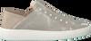 MJUS SLIP ON SNEAKERS 685105 - small