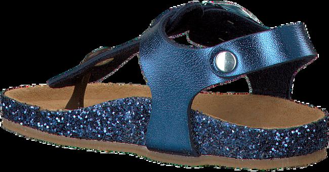 Blauwe KIPLING Sandalen RINA 2  - large