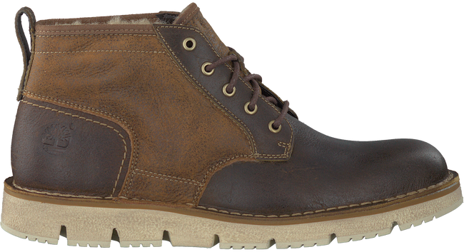 TIMBERLAND ENKELBOOTS WESTMORE SHEARLING BOOT - large