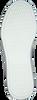GREVE LAGE SNEAKER CORSO - small