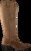 Camel VIA VAI Hoge laarzen KAMILA LEGACY - small