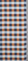 Blauwe ABOUT ACCESSORIES Sjaal 402.61.730.0  - medium