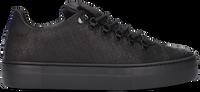 Zwarte NUBIKK Sneakers JAGGER CLASSIC - medium