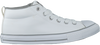 CONVERSE SNEAKERS CTAS STREET MID - small