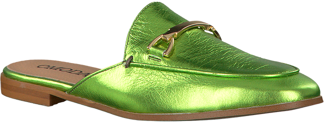 Groene OMODA Loafers 1173117 - large