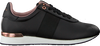 Zwarte TED BAKER Sneakers 917889 EMILEIS - small