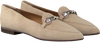 Beige OMODA Loafers 181/722  - small