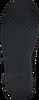 Zwarte HIP sneakers  H1522 - small