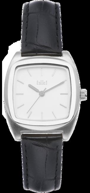 Zilveren IKKI Horloge VINCI  - large